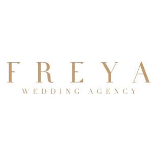 Freya logotip