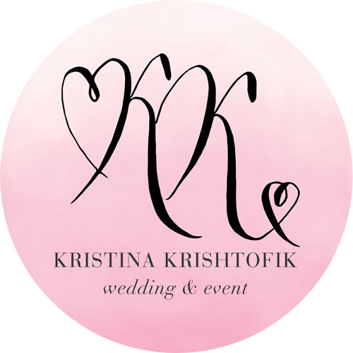 kristina-krishtofik-wedding-event