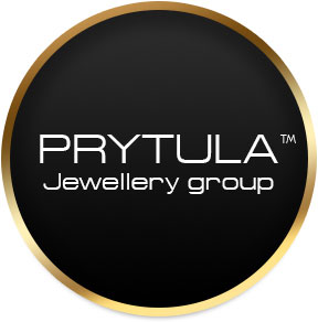 prytula-jewellery-logo