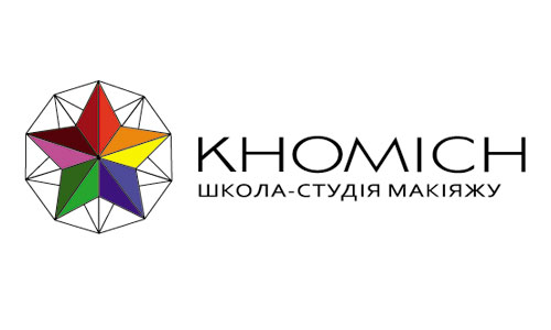 homich-logo