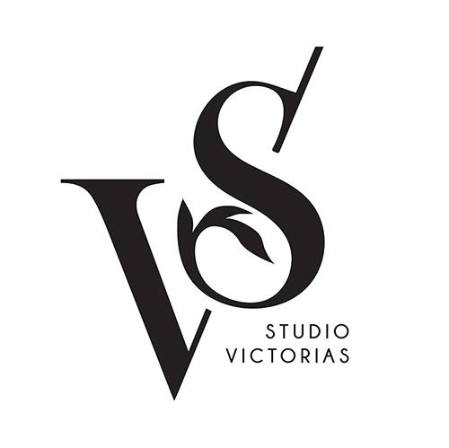 StudioVictorias-logo