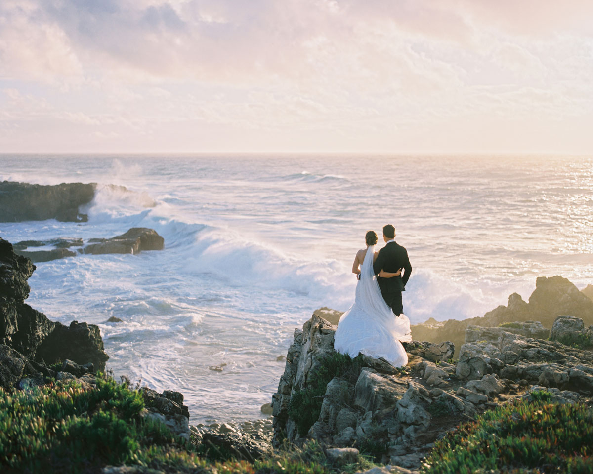 studiovictorias-wedding