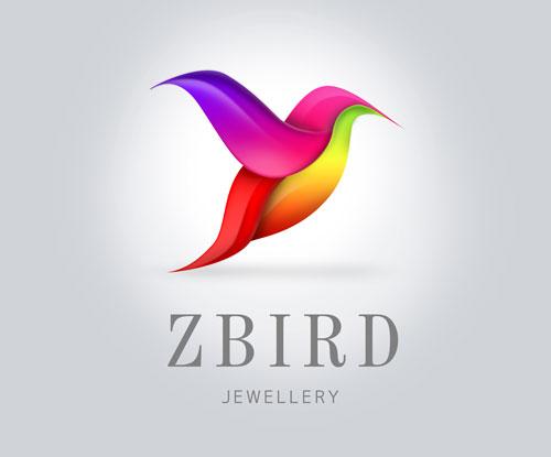 zbird-logo