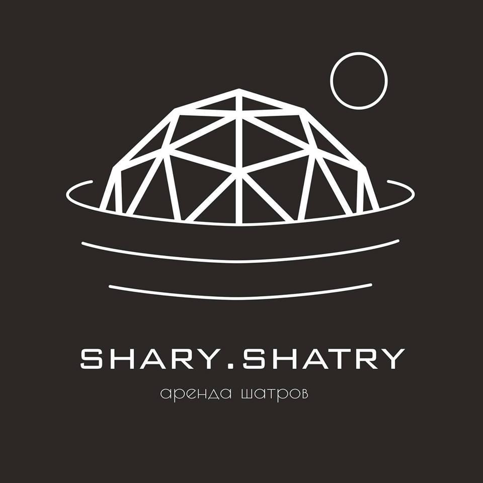 shary.shatry