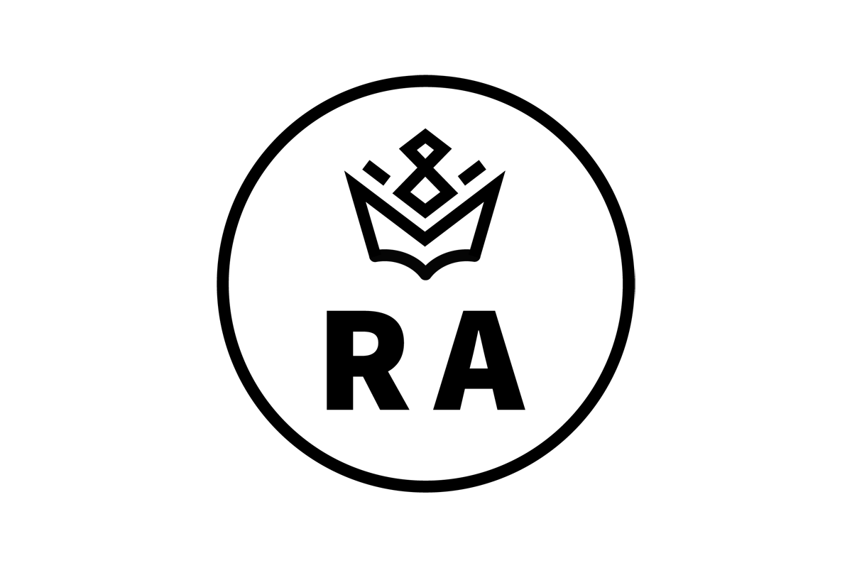 Rara Avis Group