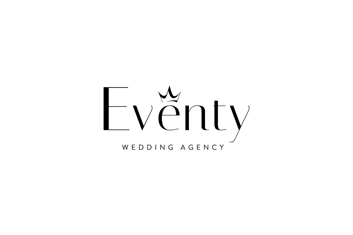 Eventy wedding agency