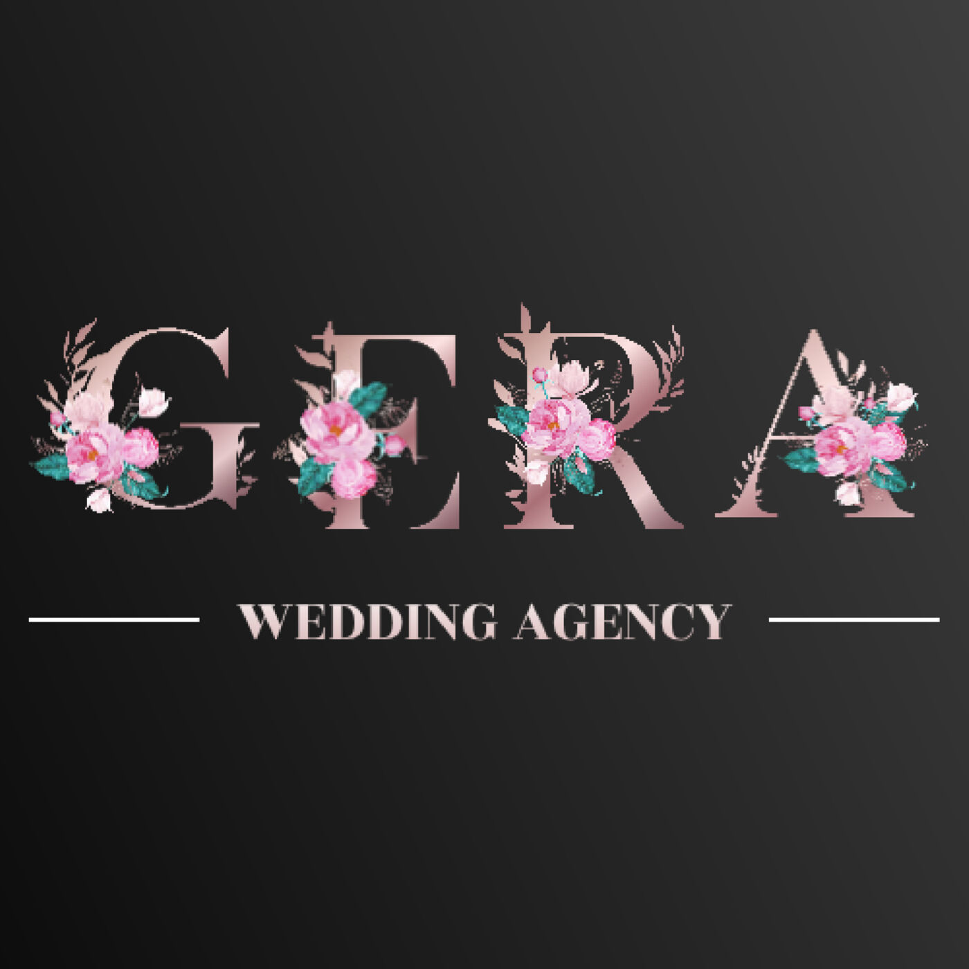 gera wedding agency