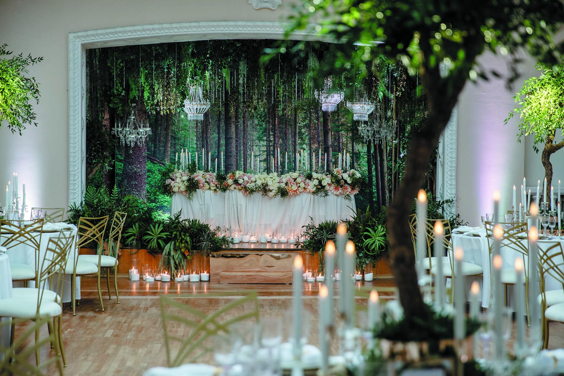 svadba v italyanskom stile